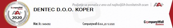 certifikat-pasica-horizontal-23-12-2020